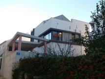 Villa Brac