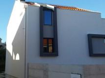 Villa Brac 02
